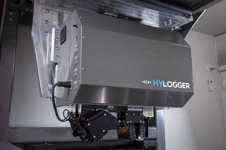 Hylogger_May2021-0001